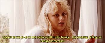 bridesmaids quote rebel wilson bridesmaids quote quote number 595834 picture quotes