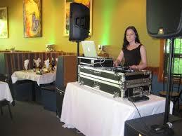 dj pour mariage danse mobile en outaouais service de dj pour mariage outaouais
