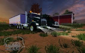 kenworth t800 truck mr 2014 kenworth t800 modhub us