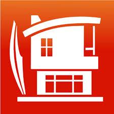 100 home design 3d 2 etage contemporary house unique design