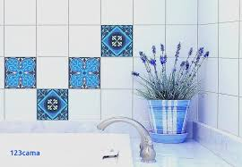 carrelage stickers cuisine stickers carrelage salle de bain leroy merlin pour deco salle de