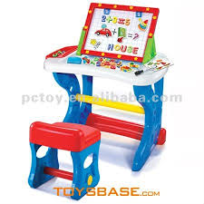 business desks friendly kids desk