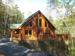 plan 1418 sq ft log home clearance package