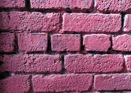 brick wall background free stock photo public domain pictures
