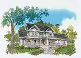 plan of the week over 2500 sq ft the mulberry house plan 547