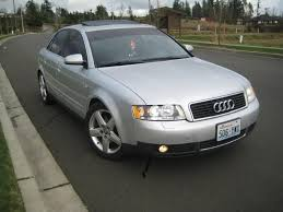 vwvortex com 2003 audi a4 quattro v6 3 0 79k 6 speed manual