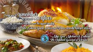 thanksgiving 2016 department of affairs