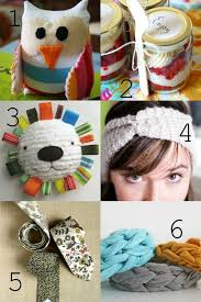 106 best homemade gift ideas images on pinterest christmas gift
