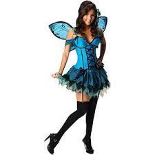Scary Halloween Costumes Walmart 81 Halloween U0027s Images Costumes