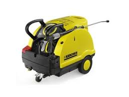 Patio Scrubber Hire Cleaning Equipment Speedy Services