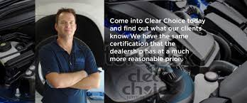 lexus texas dealerships houston lexus repair clear choice texas