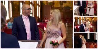 mariage en mairie photographe mariage lyon mariage civil mairie aurelie allanic