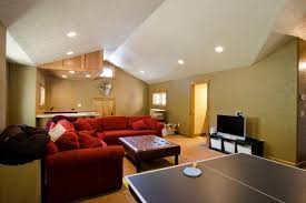 Interior Design Cost For Living Room How Much Does A Family Room Cost