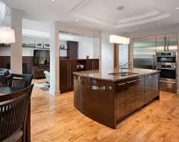 ceiling ideas for kitchen modern kitchen ceiling designs ppi