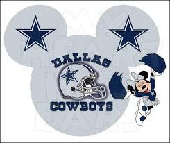 dallas cowboys clipart 70