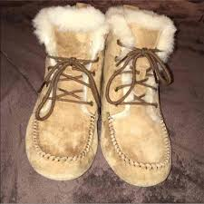womens ugg hiking boots 26 ugg shoes ugg chickaree from trisha s closet on