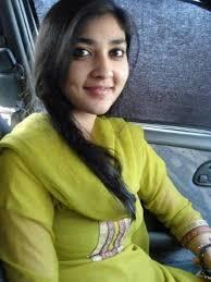 Seeking Kolkata Call Dating Kolkata Seeking In Kolkata