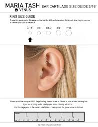 light headed ears ringing 3 16 plain ring rook rook jewelry