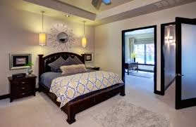 Bright Bedroom Lighting Bedside Lighting Ideas Pendant Lights And Sconces In The Bedroom