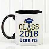 graduation mugs graduation mugs bags more personalizationmall