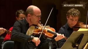 orchestre chambre toulouse vidéo orchestre de chambre de toulouse concerto alla rustica