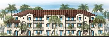 villas de las palmas rentals hialeah fl apartments com