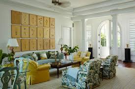 gary mcbournie inc interior designer in boston ma 02116
