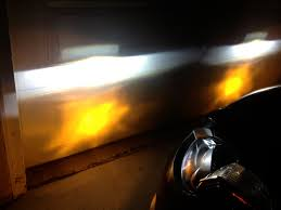 nissan altima 2013 hid fog lights yellow lens fog lights hid nissan forum nissan forums