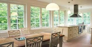 Kitchen Design Milton Keynes Gcs Build Milton Keynes Builders Offers Affordable Professional