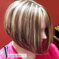 hair styles foil colours 35 best haircuts by nspj stylist images on pinterest facial