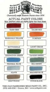 paint color behr beluga paint colors u0026 wallpaper pinterest
