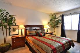 3 Bedroom Apartments Wichita Ks Lincoln Meadows Apartments Rentals Wichita Ks Apartments Com
