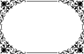 Photo Frame Creative Frame Cliparts Free Download Clip Art Free Clip Art