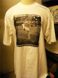 Hootie And The Blowfish Musical Chairs Hootie U0026 The Blowfish T Shirts For Sale
