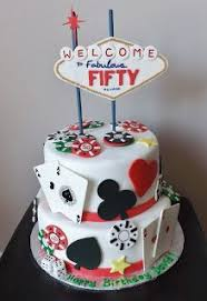 79 best casino cakes images on pinterest casino cakes casino