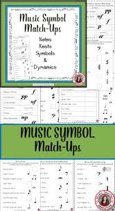 1014 best music theory games u0026 coloring sheets images on