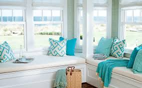 turquoise home decor accents home design popular top on turquoise