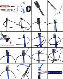 simple paracord bracelet instructions images 133 best paracord tutorials images 550 paracord jpg