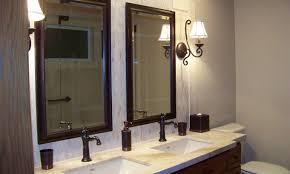 Tolomeo Sconce Lamps Amazing Wall Lamp Shades 10 Amazing Home Ideas Shaynna