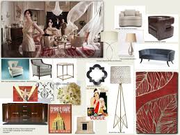 100 the great gatsby home decor images about great gatsby