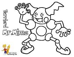 coloring page crayon classes coloring page for kids