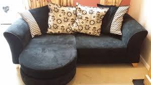 3 Seater Corner Sofa Changeable Corner Sofa Aecagra Org