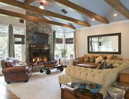 Home Decor Rustic Modern 23 Best Rustic U0026 Timber Frame Home Ideas Images On Pinterest
