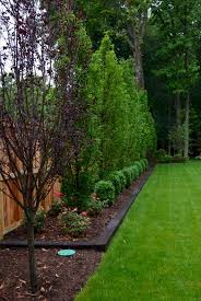 Landscaping Ideas For Backyard by Best 25 Hard Landscaping Ideas Ideas On Pinterest Sloping