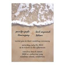 tropical themed wedding invitations themed wedding invitations invitation wording poem summer