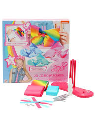 hair bow maker jo jo siwa hair bow maker jojo siwa bows m co