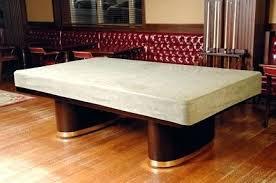 Dallas Cowboys Pool Table Felt by Pool Table Near Me Pool Table Ping Pong Top Brunswick Pool Table