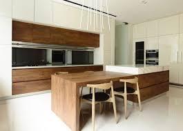 loving family kitchen furniture best 25 city style kitchen peninsulas ideas on city