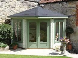 Garden Summer Houses Corner - gardenlife blog the latest news and views from gardenlife