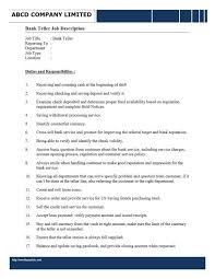 Profile Summary Resume Examples by Resume Examples Of Good Cv Layout Student Resume Template